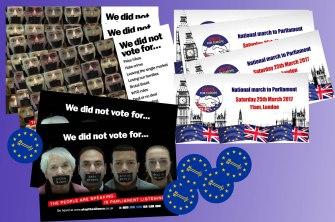 leaflets-mockup